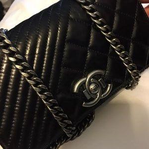 4352e9667f68 Women's Boy Chanel Bags on Poshmark